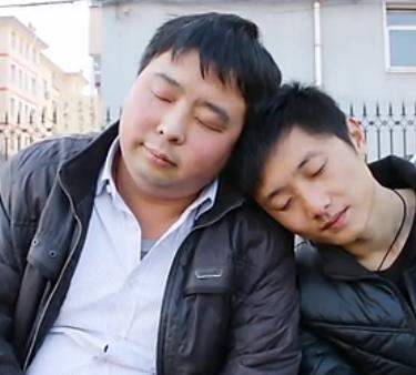 林州微电影《王二蛋传奇》第三集 (5040播放)