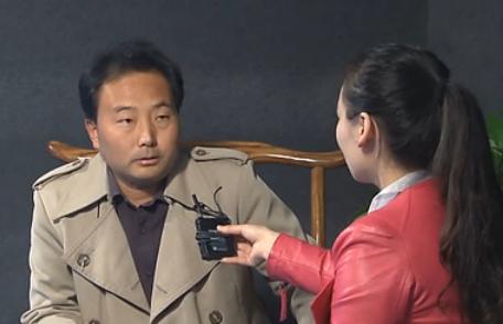 郭永明获2014法国国际摄影大赛特别大奖 (294播放)