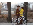 林州微电影《单车恋人》第三集