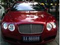 中国最牛22辆豪车 车牌都是888,这下全了