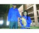 2015林州首届畜牧微电影《走出大山》上集 (8923播放)