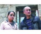 2015林州首届畜牧微电影《走出大山》下集 (8929播放)