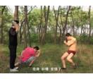 林州方言版《爱笑不笑》 (6464播放)