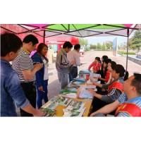 """""""中国旅游日"""" ——文明旅游在林州"""