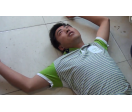 林州方言《爱笑不笑》第三集 (3734播放)