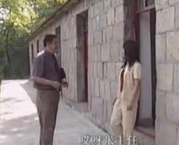 电视剧《山水情深》 (1319播放)