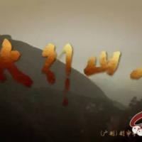 抗战70年:电视剧《太行山上》两次提及林县(林州)