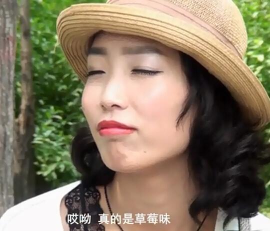 林州方言《爱笑不笑》第七集 (8953播放)