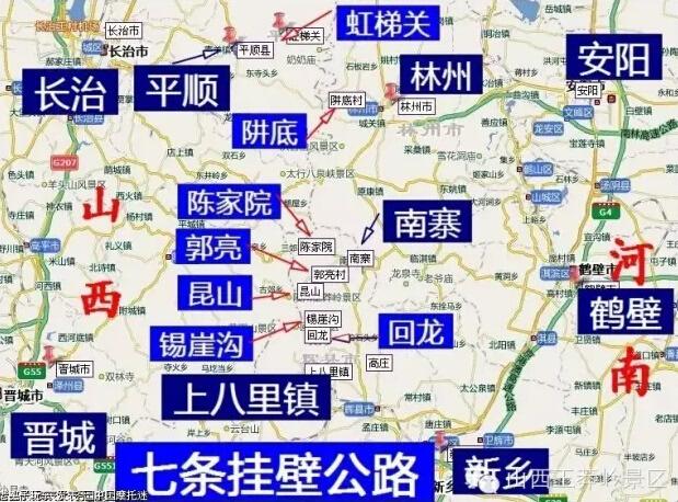 http://www.ailinzhou.com/file/upload/201509/21/16-21-51-90-1.jpeg