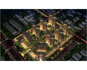 泰宏国际城