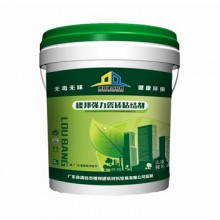 林州楼邦瓷砖粘结剂总代理