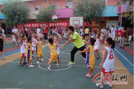 篮球知识竞赛,篮球漫画,篮球黑板报,篮球单项比赛,趣味篮球运动会