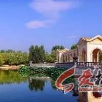林州:环保局五项制度 力保全市碧水蓝天