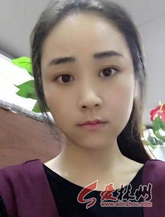 王小名和舅妈小姨做爱_王卫云,小名王波云,林州小店人.
