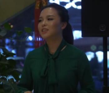 林州访谈节目《太阳博客——结婚那些事儿》 (5065播放)
