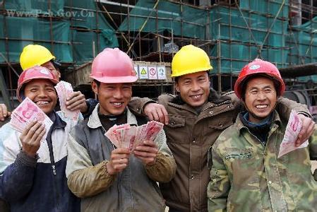 林州最新方言电影《俺是农民工》 (14463播放)