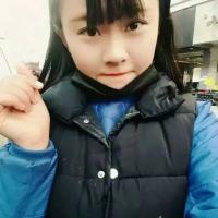 林州市临淇村14岁女孩去学校走失至今未归
