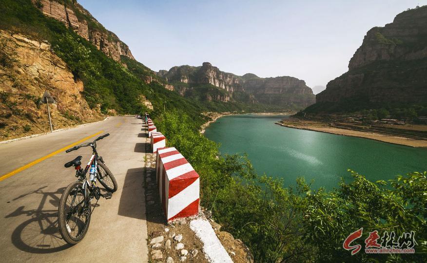 太行大峡谷入选省文明风景旅游区候选名单