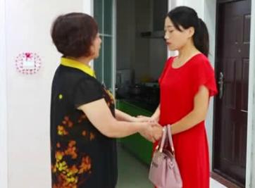 林州方言视频《婆婆也是妈》 (167播放)