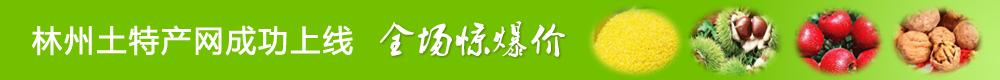 林州土特产网,安阳土特产