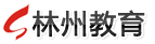 林州教育网,河南教育网